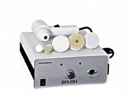 BRUSH SALON MACHINE