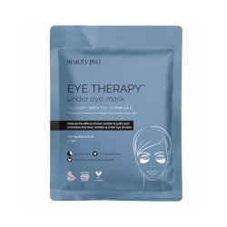 BP EYE THERAPY COLLAGEN MASK