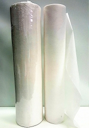 BED ROLL DELUX FABRIC 100M TBW