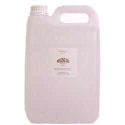 JENNAI IMAGING GEL 5 LITRE