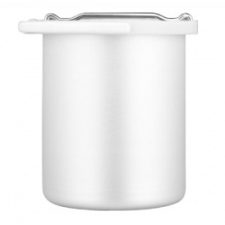 BEAUTY PRO WAX POT INSERT 1LTR -300794