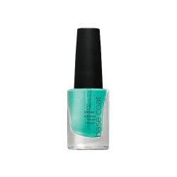 CND BASE COAT-STICKEY 9.8ML