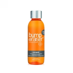 CARONLAB BUMP ERAISER COOL SPLASH 125ML