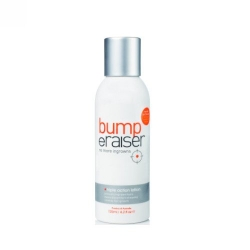 CARONLAB BUMP ERAISER T/A LOTION 125ML