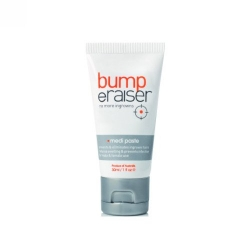 CARONLAB BUMP ERAISER MEDI PASTE 30ML