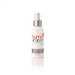 CARONLAB BUMP ERAISER SERUM 125ML