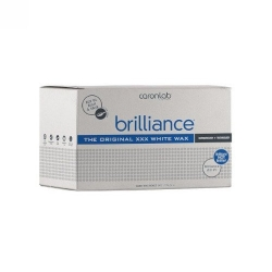 CARONLAB BRILLIANCE BEADS HOT WAX 5KG