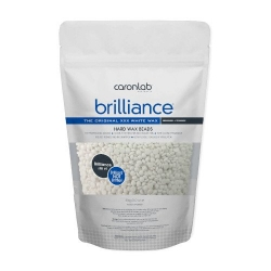 CARONLAB BRILLIANCE BEADS HOT WAX 800GM