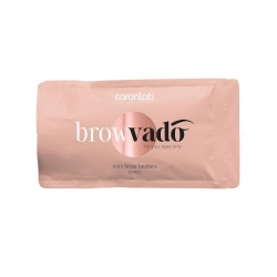 CARONLAB BROWVADO BROW BEATERS 50PK