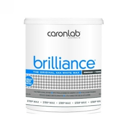 CARONLAB BRILLIANCE STRIP M/WAVE 800GM