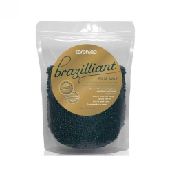 CARONLAB BRAZILLIANT FILM WAX BEADS 1KG