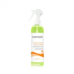 CARONLAB CITRUS SOLVENT SPRAY 250ML