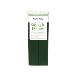 CARONLAB CARTRIDGE OLIVE OIL 100ML - Click for more info