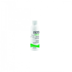 MICRO DEFENCE SANITISING GEL 125ML