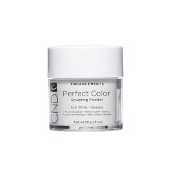 CND PWDR-PC CLEAR 22GM