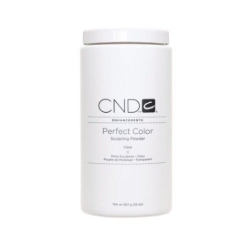 CND PWDR-PC CLEAR 907.2GM