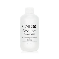 CND PREP PRODUCT REMOVER 236ML