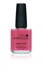VINYLUX CLAY CANYON 15ML