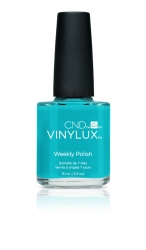 VINYLUX CERULEAN SEA 15ML