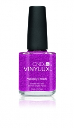 VINYLUX BUTTERFLY QUEEN 15ML
