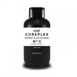 CUREPLEX BOND SUSTAINER #3 100ML