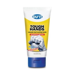 DUIT TOUGH HANDS INT REPAIR 150ML