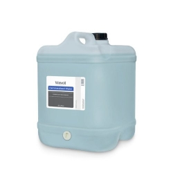 DEMINERALISED WATER 20ltr