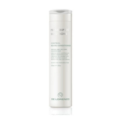 PRES CONTROL REVIVE CONDITIONER 275ML