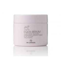 EQUILIBRIUM TREATMENT 250G