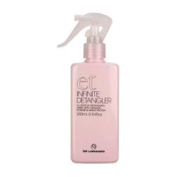 INFINITE LEAVE IN DETANGLER 250ML