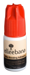 ELLEEBANA ULTRA BOND 5ML RED