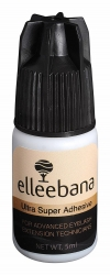 ELLEEBANA ULTRA SUPER GLUE 5ML