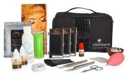 ELLEEBANA LASH EXTENSION KIT