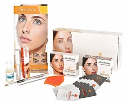 ELLEEBANA LASH LIFT ONE SHOT KIT 30 BOX