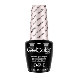OPI MOD ABOUT YOU (GEL) 15ML