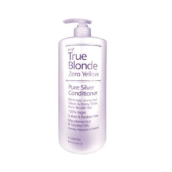 HI LIFT TRUE BLONDE CONDITIONER 1 LTR