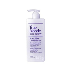 HI LIFT TRUE BLONDE CONDITIONER 350ML