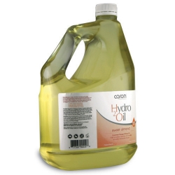 HYDRO 2 OIL MUSCLE & JOINT 5 LTR