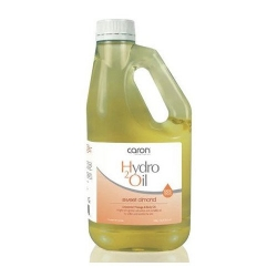 HYDRO 2 OIL SWEET ALMOND 1 LTR