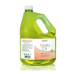 HYDRO 2 OIL SWEET ALMOND 5 LTR