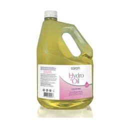 HYDRO 2 OIL UNSCENTED 5 LTR