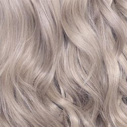 INF 12.11 ARCTIC EXTRA ASH BLONDE 100GM