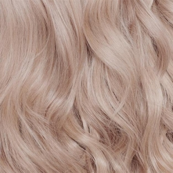 INF 12.2 ARCTIC PEARL BLONDE 100GM