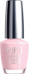 OPI INF PRETTY PINK PERSEVERES 15ML