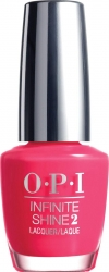 OPI INF FROM HERE TO ETERNITY 15ML
