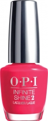 OPI INF SHE WENT ON & ON 15ML