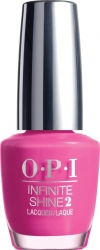 OPI INF GIRL WITHOUT LIMITS 15ML