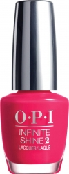 OPI INF RUNNING WITH THE IN/F CROWD 15ML