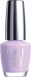 OPI INF IN PURSUIT OF PURPLE 15ML