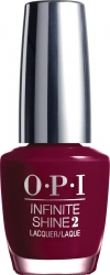 OPI INF CAN'T BE BEET 15ML